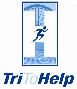 Tri_To_Help_Main_Logo